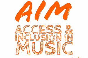 PRESS RELEASE: Music and the Deaf Awarded Funding For Education Work