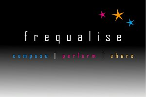 Introducing Frequalise!